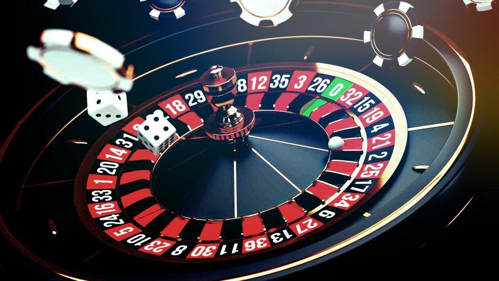 Keuntungan Bermain Casino Online Praktis Terpercaya