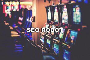Permainan Judi Slot Games Online di Android dan Keuntungannya