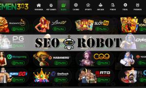 Cara Agar Bisa Bermain Slot Online Dengan Menang